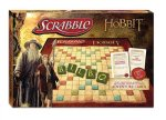 Scrabble: The Hobbit Edition Boardgame
