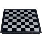 Travel Magnetic Chess Set – 9.7″
