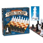 Chess Teacher Set – Collectors Edition