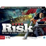 Risk: Classic Board Game