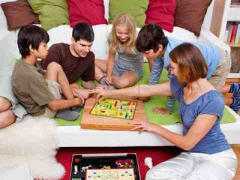 Best Family Board Games: 6 Best Best Family Board Games at Boardgamesmessiah - 2014