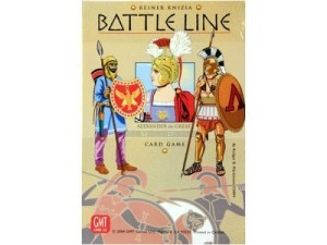 battle line board game Best Board Games For Couples