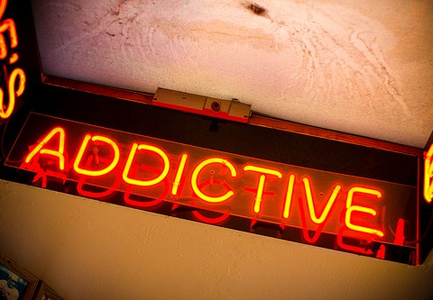Addicting board games addicting games addicting games 7 most addictive